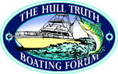 The Hull Truth