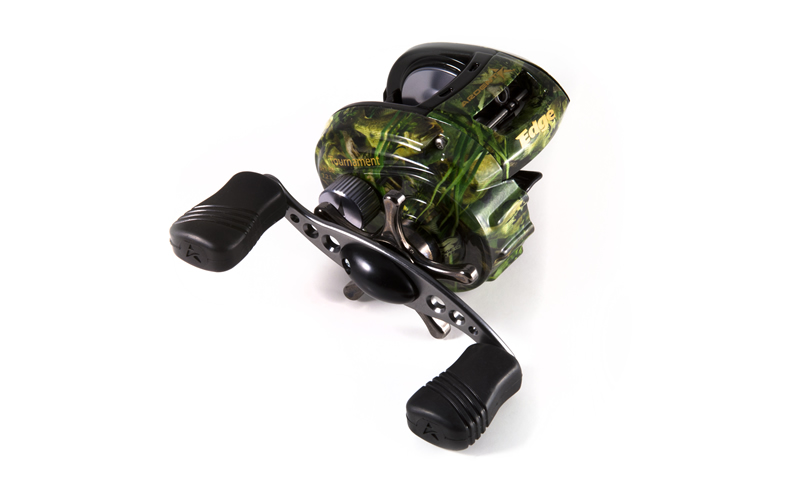 Ardent spin casting reels are now sold at the depot for Ardent fishing reels